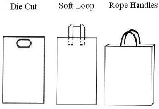 bag_designs