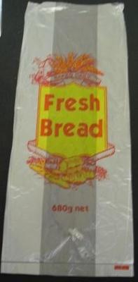 bread_bags_400_01