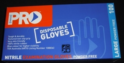 nitrile_gloves