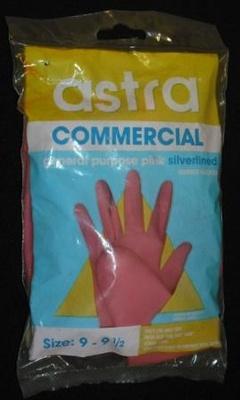 rubber_gloves_400